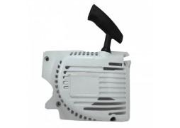 Demaror metal drujba China compatibil pentru modelele 4500, 5200, Carpati, Blade, Micul Padurar si altele.