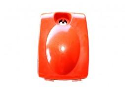 Capac filtru aer  pentru drujbele chinezesti  model 4500, 5200