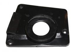 Capac pompa ulei  pentru drujbele chinezesti  model  4500, 5200.