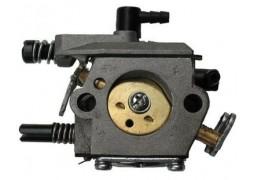 Carburator drujba Chiina 4500 / 5200  cal 2