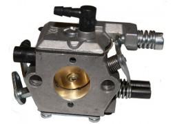 Carburator drujba Chiina 4500 / 5200
