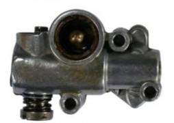 Pompa ulei drujba Stihl: MS 380