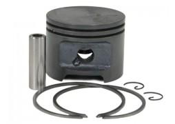 Piston complet drujba Stihl: MS 390 (49mm)