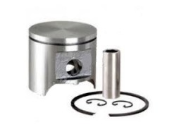 Piston complet drujba Husqvarna 340 (40mm)