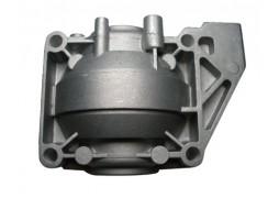 Capac cilindru drujba Stihl: MS 290, 310, 390