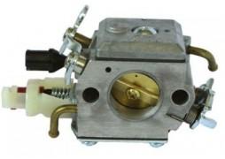 Carburator drujba Husqvarna: 340, 345, 346, 350, 353