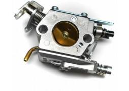 Carburator drujba Husqvarna: 136, 137, 141, 142