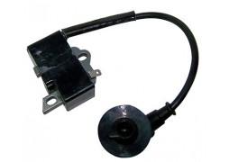 Bobina inductie drujba Stihl: MS 341, 361