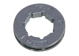 Rotita motrica 3/8-7 (20.5mm) (51, 55, 254, 257 (after S/N 314-0001), 262, 455, 460) (504 52 30-02)