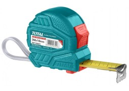 Ruleta 3m x 16mm - 2 functii