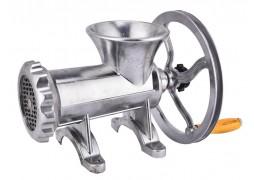 GP - Masina de tocat carne din aluminiu - #22