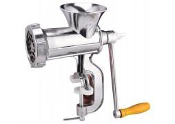 GP - Masina de tocat carne din aluminiu - #12
