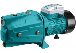 Pompa de suprafata - apa curata - autoamorsanta - 750W
