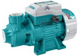 Pompa de suprafata - apa curata - 370W