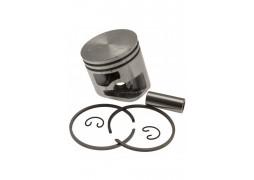 Piston complet drujba Stihl: MS 211 (40mm)