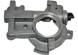 Pompa ulei drujba Stihl: MS 650, 660