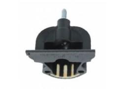 Adaptor filtru aer / carburator drujba Stihl : MS 341, 361
