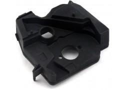 Adaptor filtru aer drujba Stihl: MS 341, 361