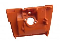Adaptor filtru aer drujba Stihl: MS 640, 650, 660