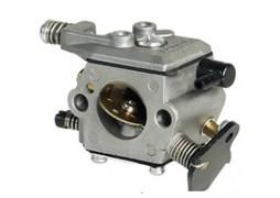 Carburator drujba China 3800