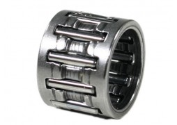 Colivie piston drujba Stihl: MS 170, 180, 190T, 171, 181, 191T (10 x13x10) (9512 933 2260)