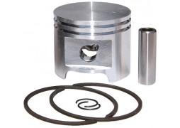 Piston complet drujba Stihl: MS 310 (47mm)