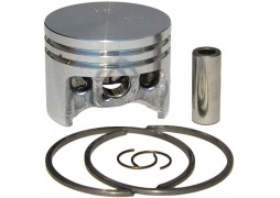 Piston complet drujba Stihl: MS 240, 024 (42mm)