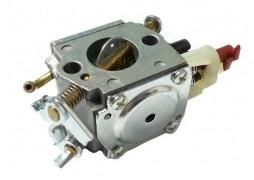 Carburator drujba Husqvarna: 340, 345, 350 (MODEL ZAMA - O TEAVA)