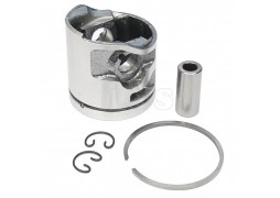 Kit piston drujba Stihl: MS 181 (38mm)