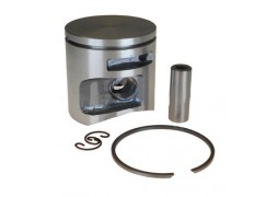 Kit piston drujba Husqvarna 450 (44mm) (544 08 89-03)