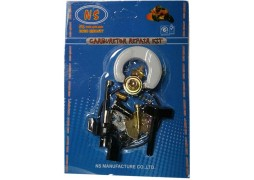 Kit reparatie carburator  HONDA GX 120