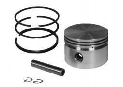 Kit piston (60mm - 13mm) HONDA GX 120