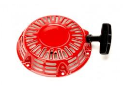 Demaror motosapa / generator - catei plastic HONDA GX 120, 160, 200