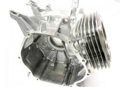 Cilindru Carter Honda GX 390