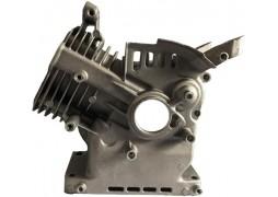 Cilindru Carter motosapa / generator motor Honda  GX 200