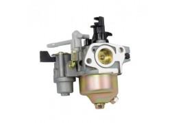 Carburator motocultor / generator HONDA GX 200