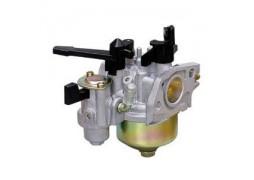 Carburator motocultor / generator HONDA GX 160