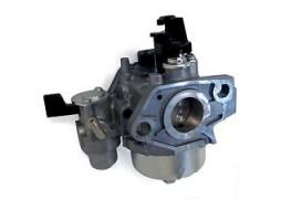 Carburator  HONDA GX 110, GX 120