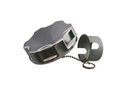 Capac rezervor (metal) HONDA GX 120, 140, 160, 200, 240, 270, 340, 390