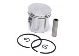 Kit piston motocoasa China 52cc 44mm
