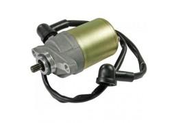ELECTROMOTOR GY6 50