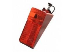 LAMPA SPATE JY-708