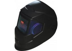 Masca pentru sudura automata - J200H Blade