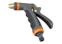 Pistol pentru udat ajustabil (plastic+metal)