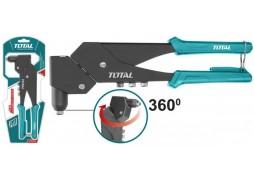 "Cleste nituri - 10.5""- rotatie 360 grade TOTAL"