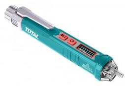 Detector voltaj AC 12V~1000V TOTAL