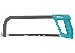 "TOTAL - Fierastrau cadru metalic - 300mm / 12"""