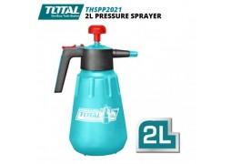 Pulverizator 2L TOTAL
