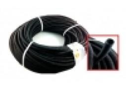 Tub Flexibil PVC Φ 20mm