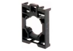 Adaptor Fixare pentru 3 Elemente